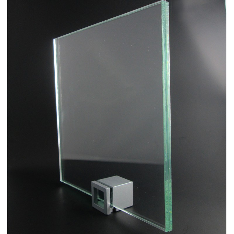 Verre feuillet 66 2 for Fenetre verre securit